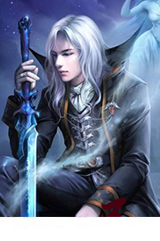 无限剑神系统